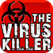 The Virus Killer Free