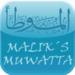Malik's Muwatta App