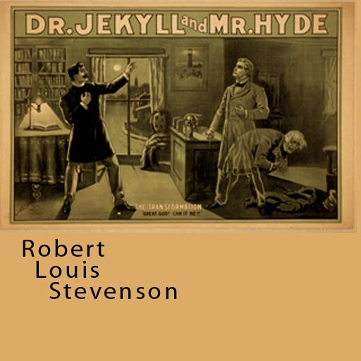 "is jekyll and hyde just a gothic horror essay 3 context of the strange case of drjekyll and mr hyde stevenson described the strange case of dr jekyll and mr hyde as a ""fine bogey tale,"" and the book came out in 1886, the same year as kidnapped his contemporaries included darwin, freud and the psychologist krafft-ebing."