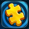 Magic Puzzles for iPhone