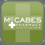 McCabes Pharmacy App