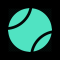 TennisCore - スコアを記録して上達しよう!